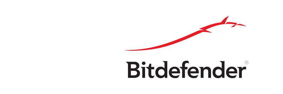 Bitdefender TOP worl security product!